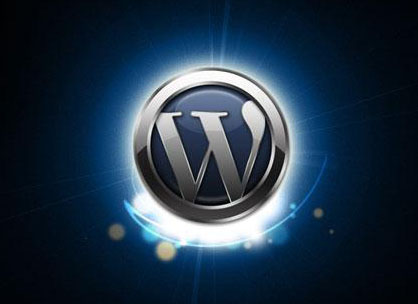 Top 15 Free WordPress Plugins for Small Business Websites - BOCO Creative