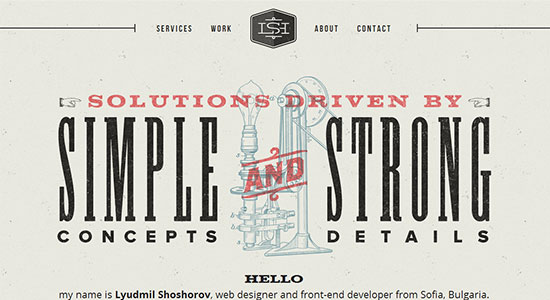 Design Resources: June 2012 - BOCO Creative