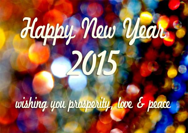 Happy New Year from BOCO Creative